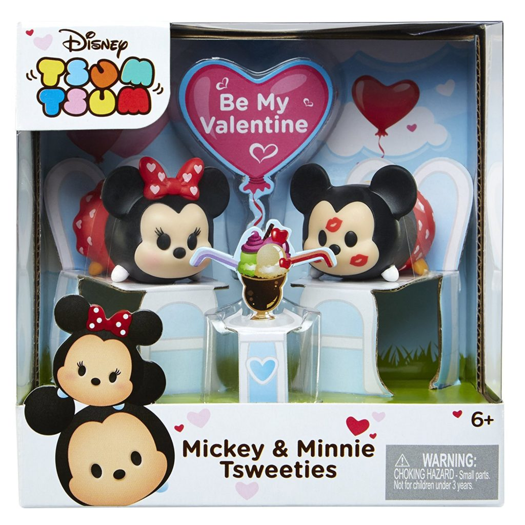 What To Get Your Disney Valentine WDW Vacation Tips