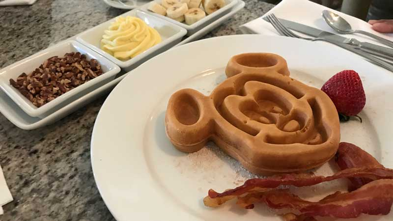 Image result for grand floridian cafe