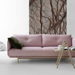 Pink Sofas L Shaped Sofa Deals Trend Scout The Soft 10 Of Best We Are 360degrees