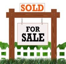 South Carolina real Estate Sales