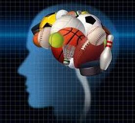 Nov 2019 Newsletter – Is Sports Psychotherapy Helpful for the Average Athlete?