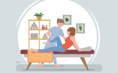 What do Physiotherapists Do?
