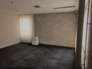 We-Ha kantoor 40 Noord 2