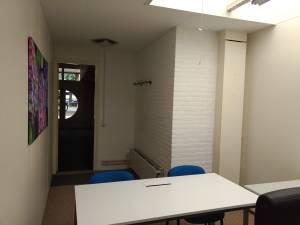We-Ha kantoor 44 Noord 2