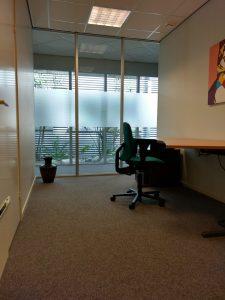 We-Ha kantoor 2 Zuid 2, Doctor Huub van Doorneweg 8 5753 PM DEURNE