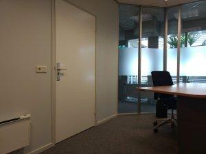 We-Ha kantoor 5 Zuid 7, Doctor Huub van Doorneweg 8 5753 PM DEURNE