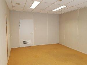 We-Ha kantoor 35 Noord 4