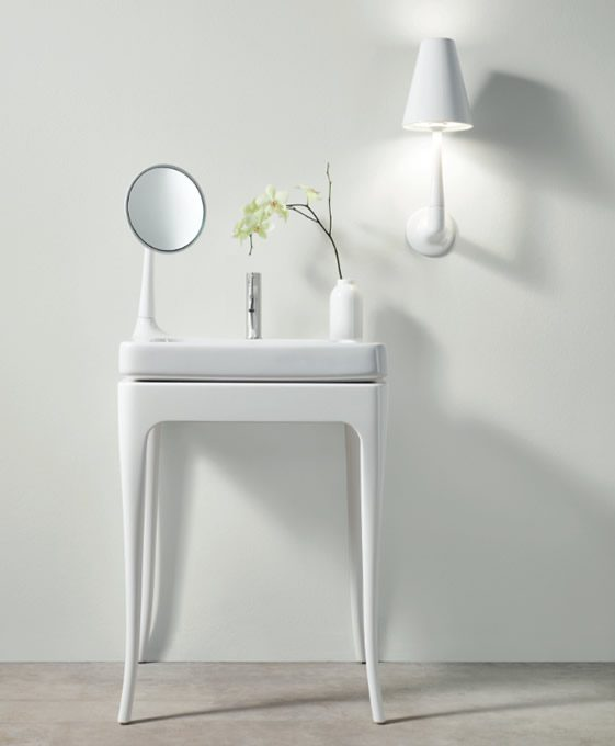Bisazza Bagno The Hayon Collection  We Heart