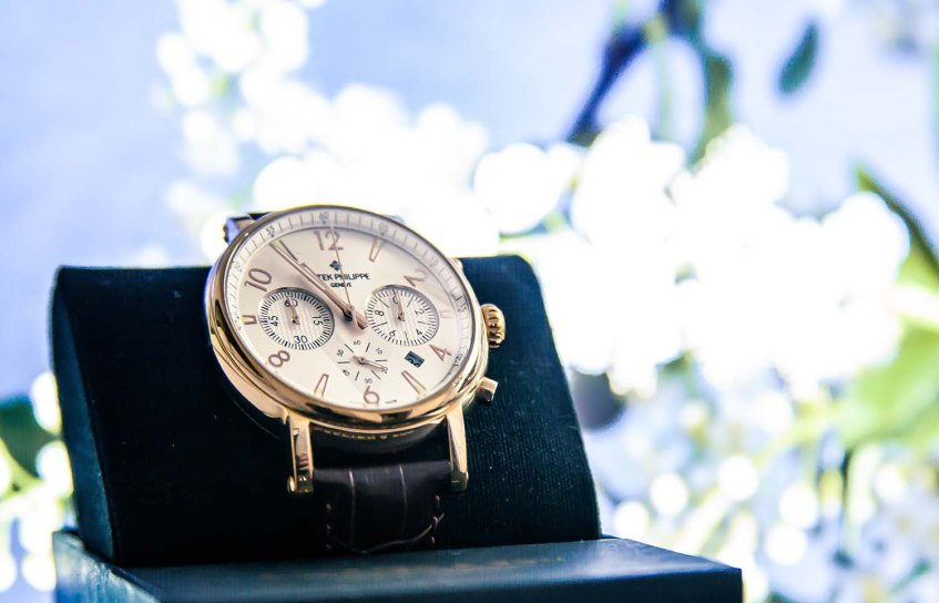 Best Men's Watches: The Ultimate Guide to the Luxury Brands