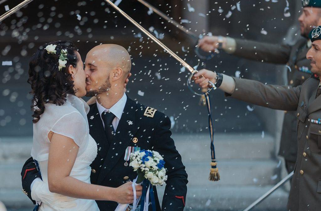 I+M – Matrimonio a Castelvecchio