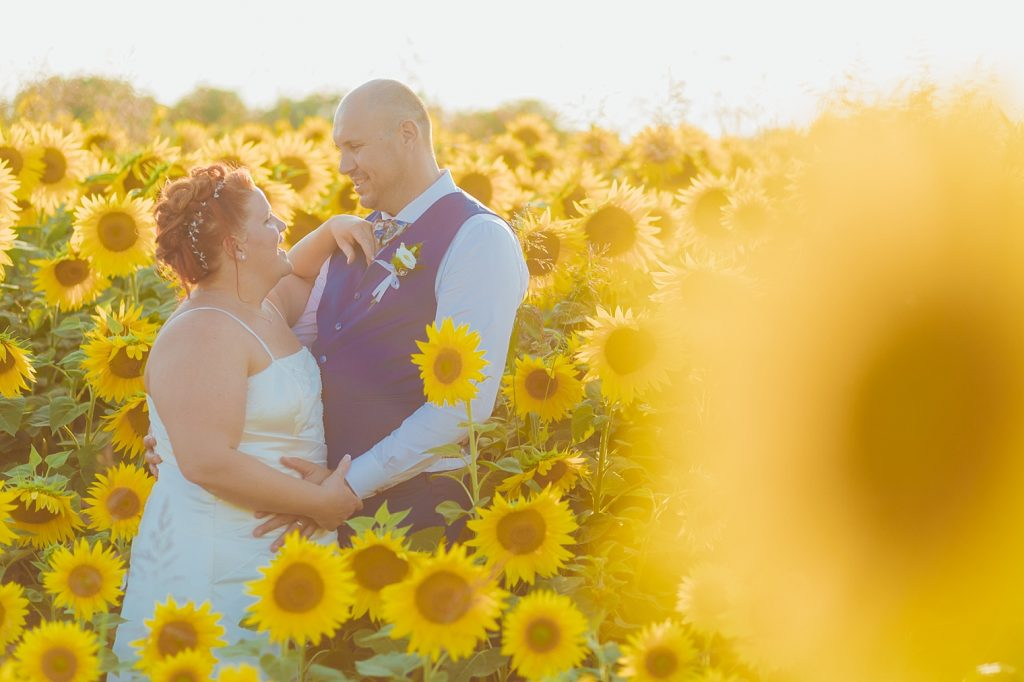 Servizio Fotografico Matrimonio Fiumicello