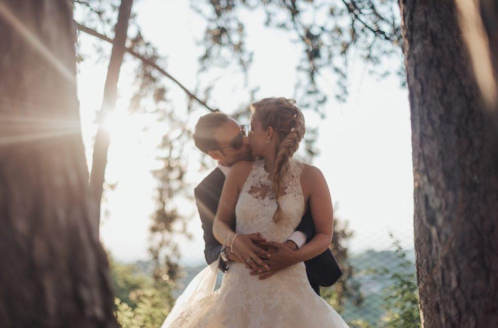 Francesca e Enrico – Matrimonio Castello Formentini