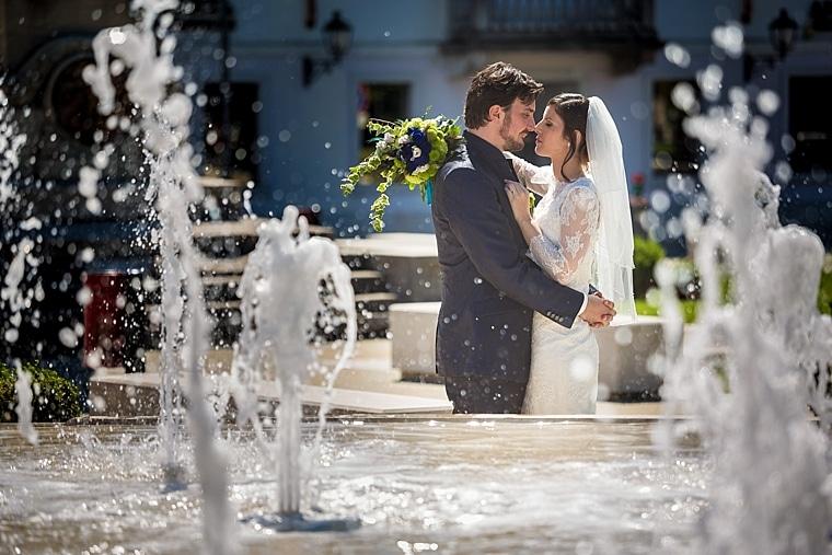 Giovanna e Massimo – Fotografo di Matrimonio a Trieste