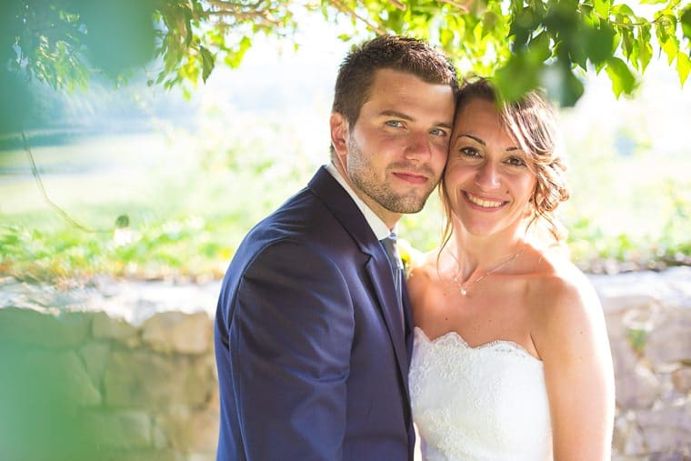 Chiara e Daniel – Matrimonio a Castel Zemono