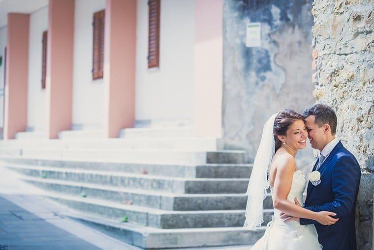 E+L – Fotografo di Matrimonio Mulino Norbedo
