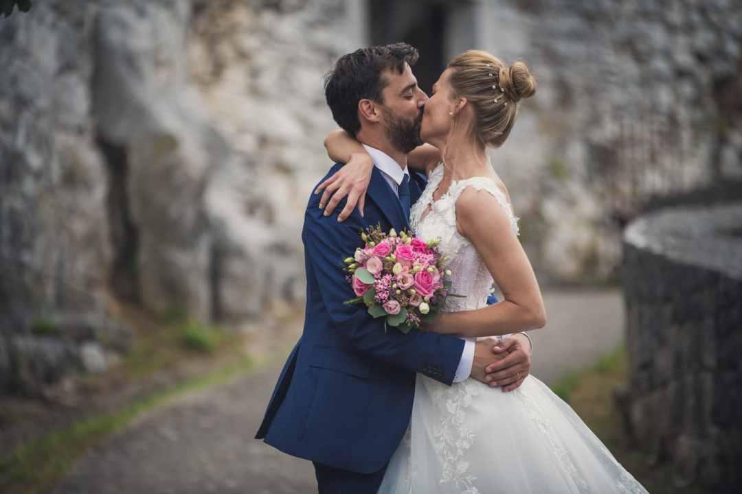 matrimonio villa bonomo trieste chiesa monrupino