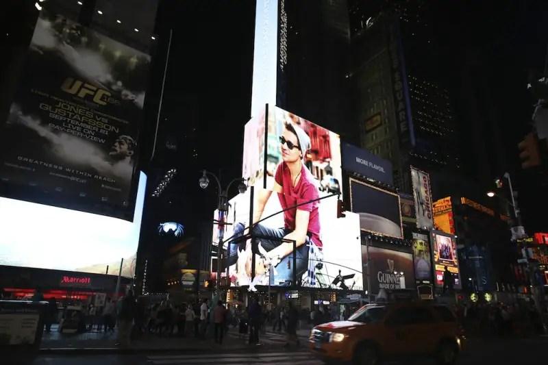 blog-voyage-new-york-times-square