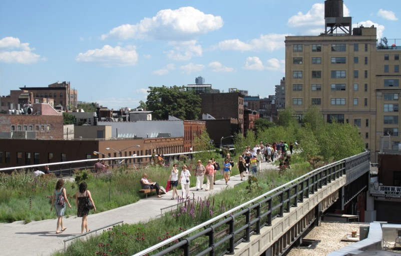 blog-voyage-new-york-the-high-line-a-ne-pas-rater