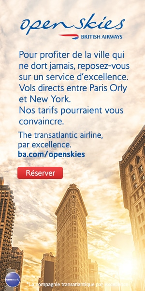 vol-pour-new-york-openskies