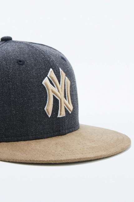 casquette yankees new york