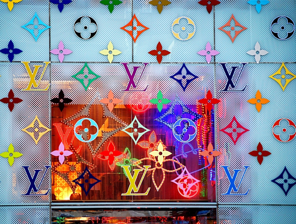 louis vuitton fifth avenue new york