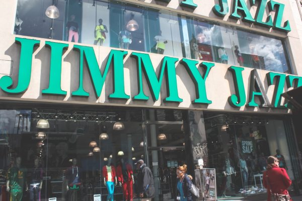 jimmy-jazz-new-york-streetwear-1