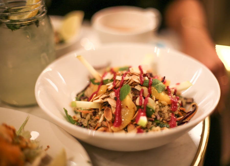 restaurant-marlon-californien-paris-grain-bowl