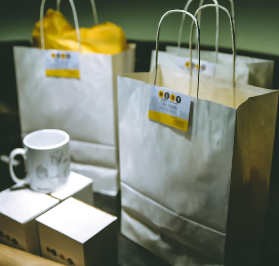 fete-lancement-shop-wlny-mug-new-york-city-sweets
