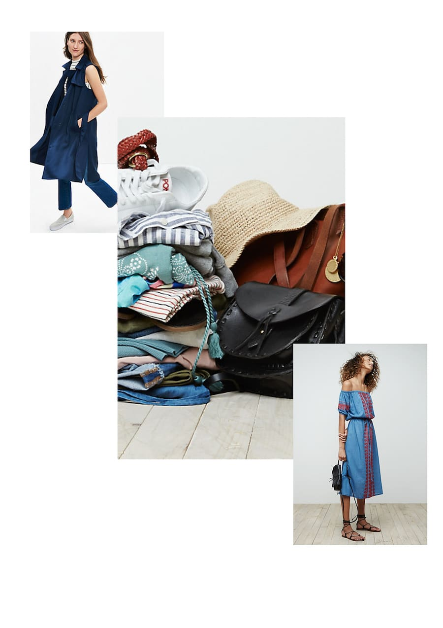 boutique-de-vetements-madewell-new-york-collection