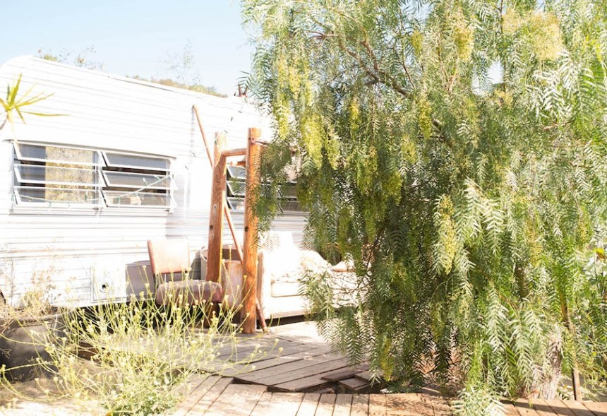 topanga-airbnb-los-angeles-8