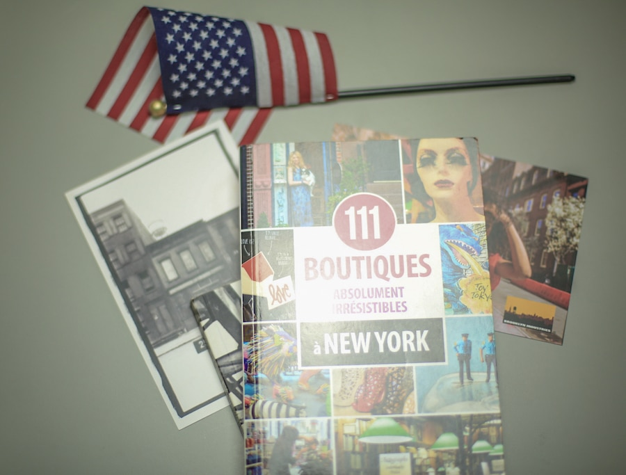 111-boutiques-absolument-irresistibles-new-york-livre