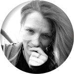 Astrid Widlroither – Autorin auf WE LOVE SALZKAMMERGUT & das Leben