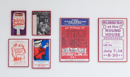 -1964-Installation view of The Bruce Lacey Experience at Camden Arts Centre, 2012. Photo Angus Mill (4).jpg