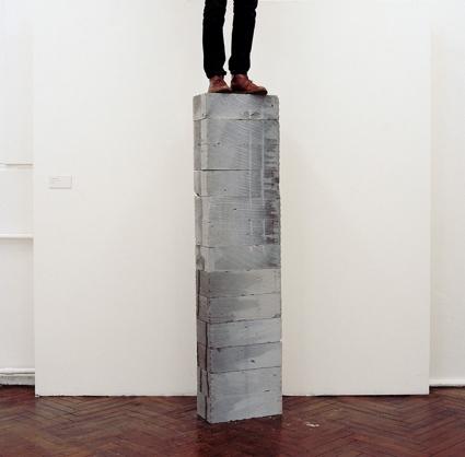 005. Tom Lovelace.jpg