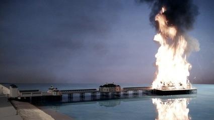 0054-1-english-disaster-2012-lg.jpg