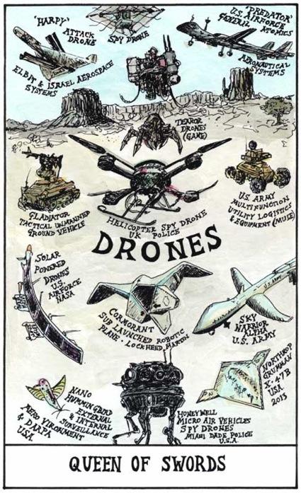 0SwordQueen_Drones.jpg