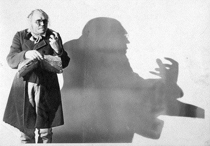0dr_caligari_poster_shop_new_medium.jpg