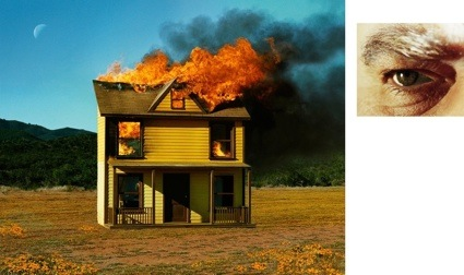 0duo1_maison-4-01-pm-sun-valley-and-eye-3-house-fire-diptych-2012-alex-prager-courtesy-m-b-gallery-jpg.jpg