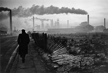 0early-morning-west-hartlepool-county-durham-u-k-1963.jpg