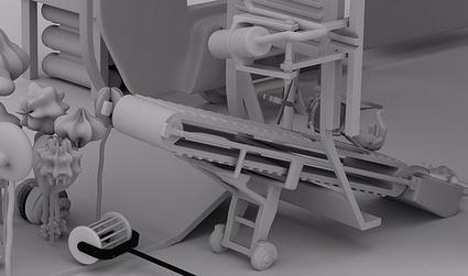5conveyor608db820.jpg
