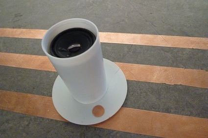 5cupcoffee356_b56335b63f.jpg