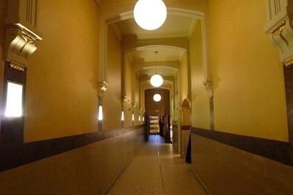 5hallway324_db570b9040.jpg