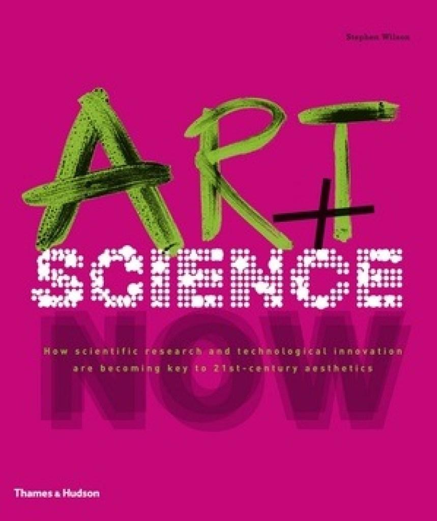 Art-+-Science-Now-jkt-859x1024.jpg