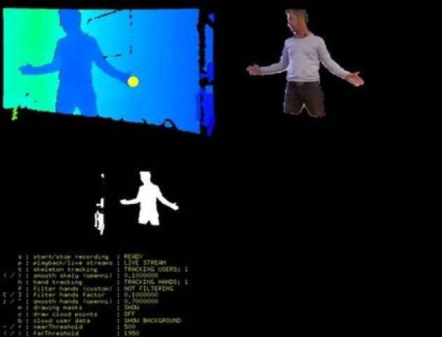 GestureInterface-3.1-630x481.jpg