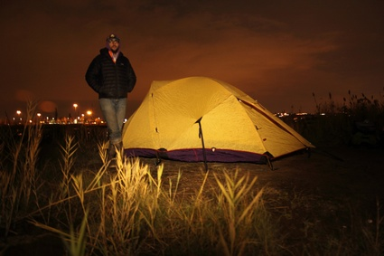 Jon + Tent33.jpg