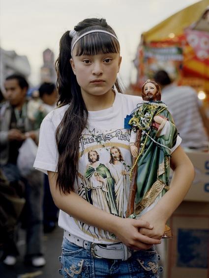 Little-saint-jude.jpg