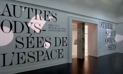 Other-Space-Odysseys-CCA-Entrance.jpg
