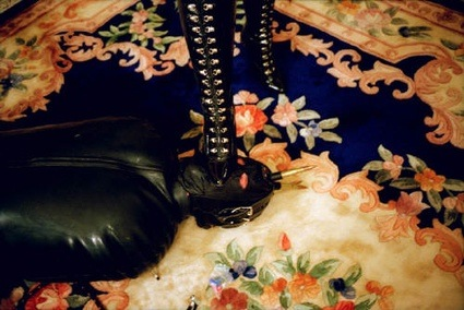 Susan_Meiselas_Pandoras_Box_Asphyxiation_by_boot_The_Versailles_R_2478_41.jpg