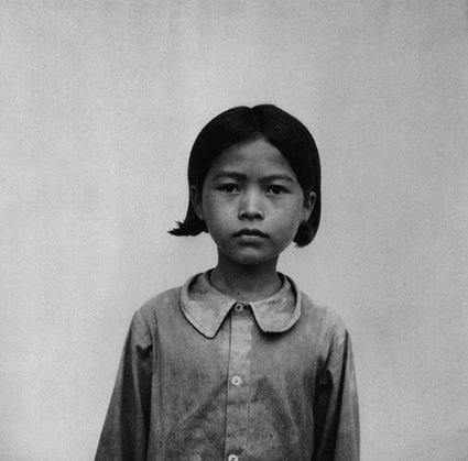 Unidentified-child-prison-001.jpg