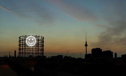 berlin_gasometer_fuehlometer_juliusvonbismarck_1_big.jpg